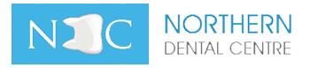 ndc_logo1